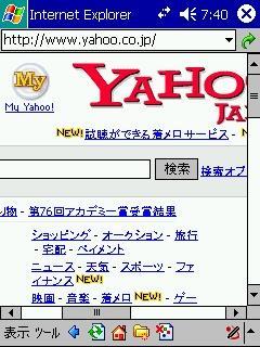 04web.jpg