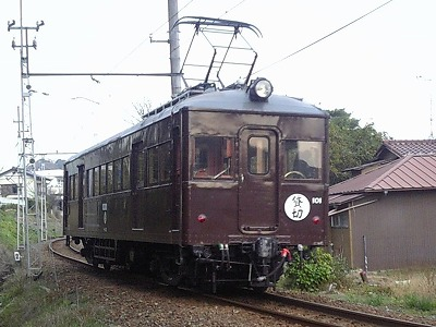 Dvc00083